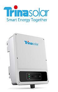 TRINA 5KW 1P.jpg