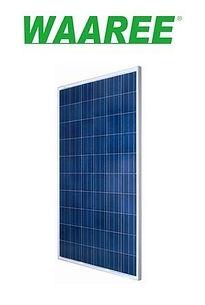 WAAREE SOLAR PANELS.jpg