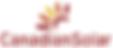 Canadian-solar-logo2.png