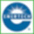 ENERTECH.png