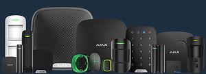 ajax-alarmsysteem-officieel-partner-ajax