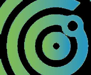 Logo tel.webp