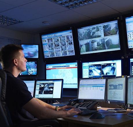 5-advantages-remote-video-monitoring.jpg