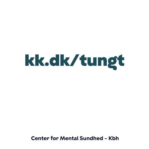 tungt_final_1200x1200_02.mp4