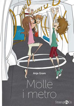 Molle-i-metro-FORSIDE-WEB-300x429.jpg