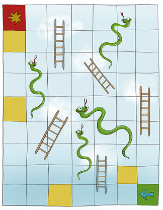 Snakes_And_Ladders copy.jpg