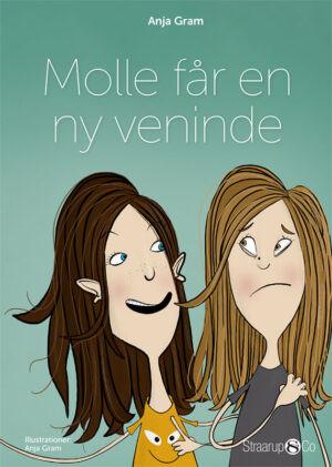 Molle-faar-en-ny-Veninde-FORSIDE-WEB-300x421.jpg