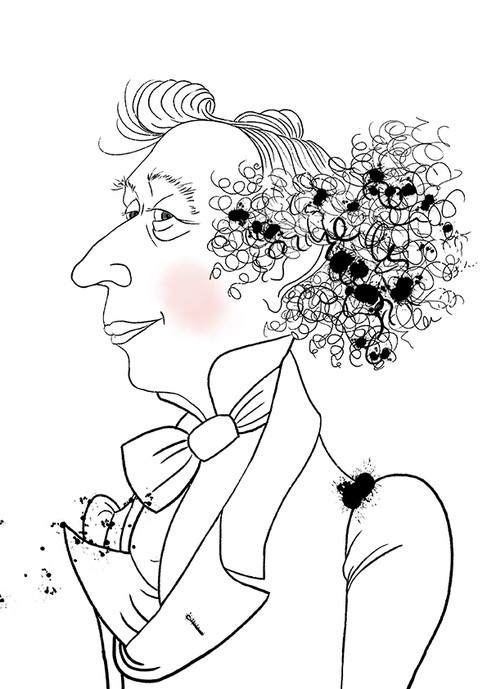 H. C. Andersen.jpg