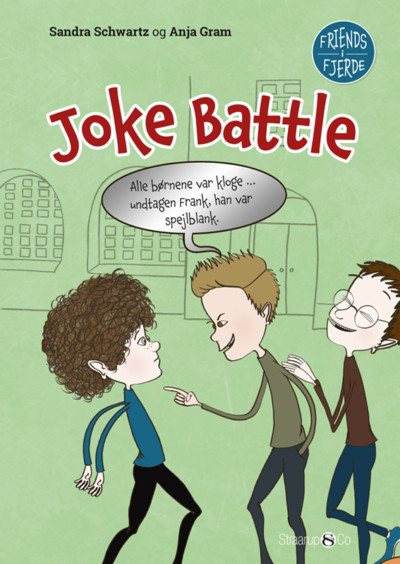 Joke-Battle-FORSIDE-WEB-400x564.jpg