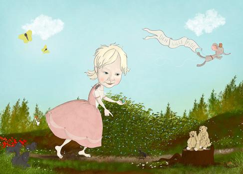 Liv_illustration_so_me_anja_gram_ copy.jpg