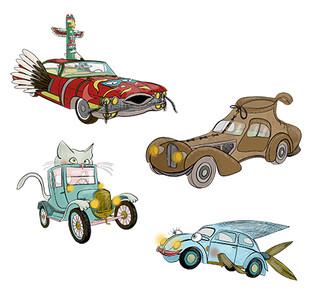 3_WB_10_fantastic_cars copy.jpg