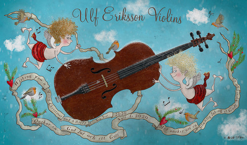 Ulf_Eriksson_Violins_Christmas_2019_150.jpg