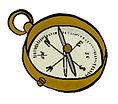 7._compass.jpg