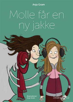 Molle-faar-en-ny-jakke-FORSIDE-WEB-300x421.jpg