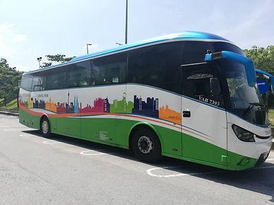 bus-45-seater-travel-transfer-malaysia.j