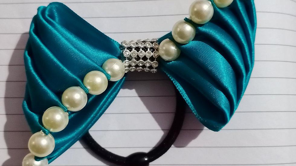 Kanashi Ribbon bow