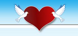 love-1375481_960_720