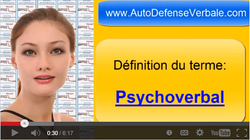 définition_terme_psychoverbal.PNG