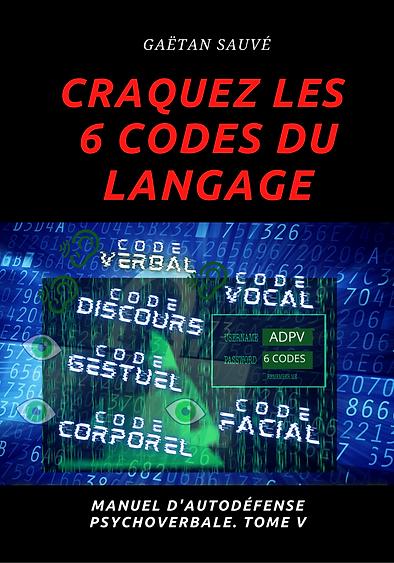 Craquez les 6 codes du langage.png
