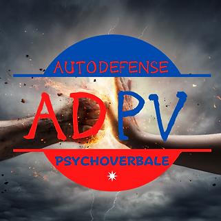 ADPV-transparent.png