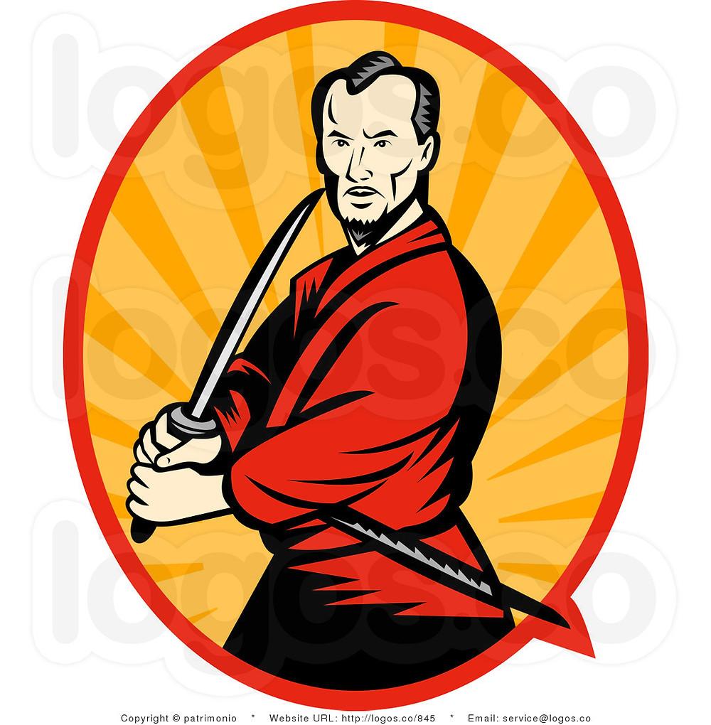 royalty-free-vector-logo-of-a-samurai-with-a-sword-by-patrimonio-845.jpg