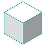 cubepuzzlerPRO-step1.jpg