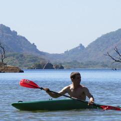 Physical-Canoeing.jpg
