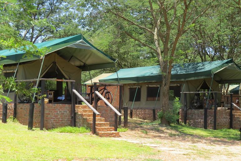 FAQs Boys accommodation.JPG