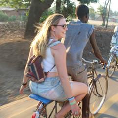 Simone Malawi Taxi.jpg