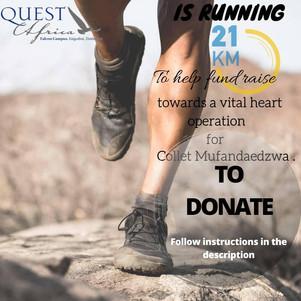 Run for Collett image.jpg
