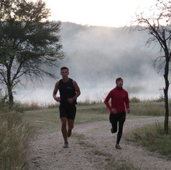 Physical -Early morning run.jpg