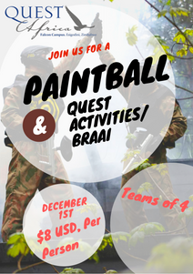 Paintball for Collett image.png
