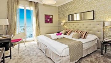 Le Royal Hotel Nice 3.jpg