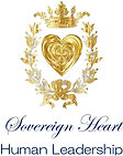 Sovereign Heart & Human Leadership Dr. D