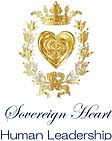 Sovereign Heart & Human Leadership Dr. D