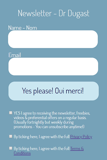 Newsletter in 2 languages.png