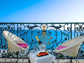 Le Royal Hotel Nice 2.jpg