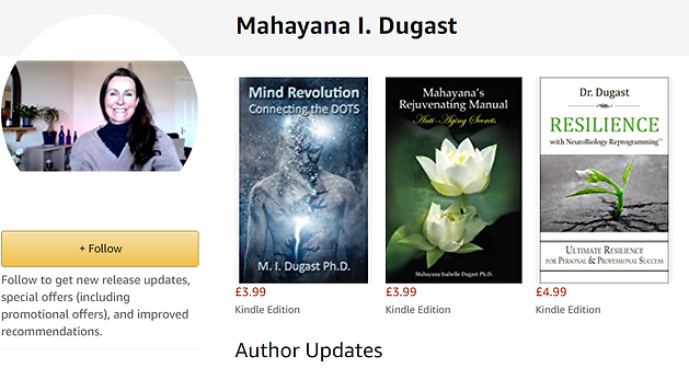 Mahayana I. Dugast Author Page.png