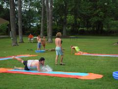 Campers having fun.jpg