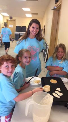 making pancakes.jpg