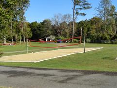 Sand Volleyball Court.JPG