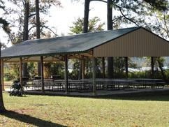 large pavilion.JPG