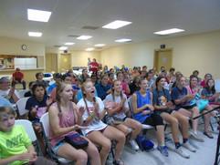 youth camp worship.jpg