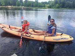 Betsy Kayaking.jpg