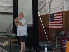 Bob Smith Musical Evangelist.jpg