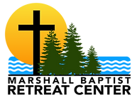 Retreat_Logo.png