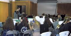 Whitesburg Acad Band Camp.jpg