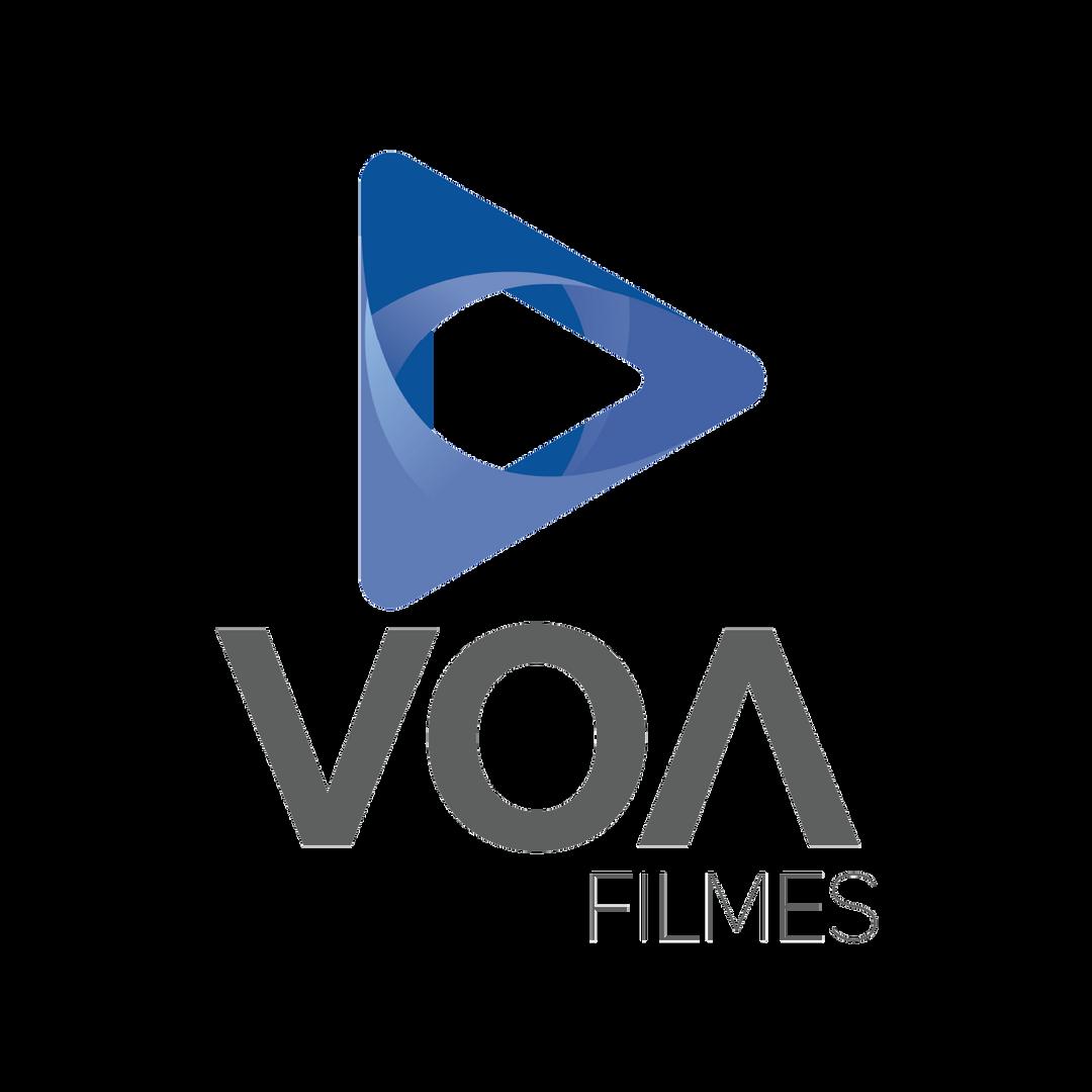 VOA Filmes