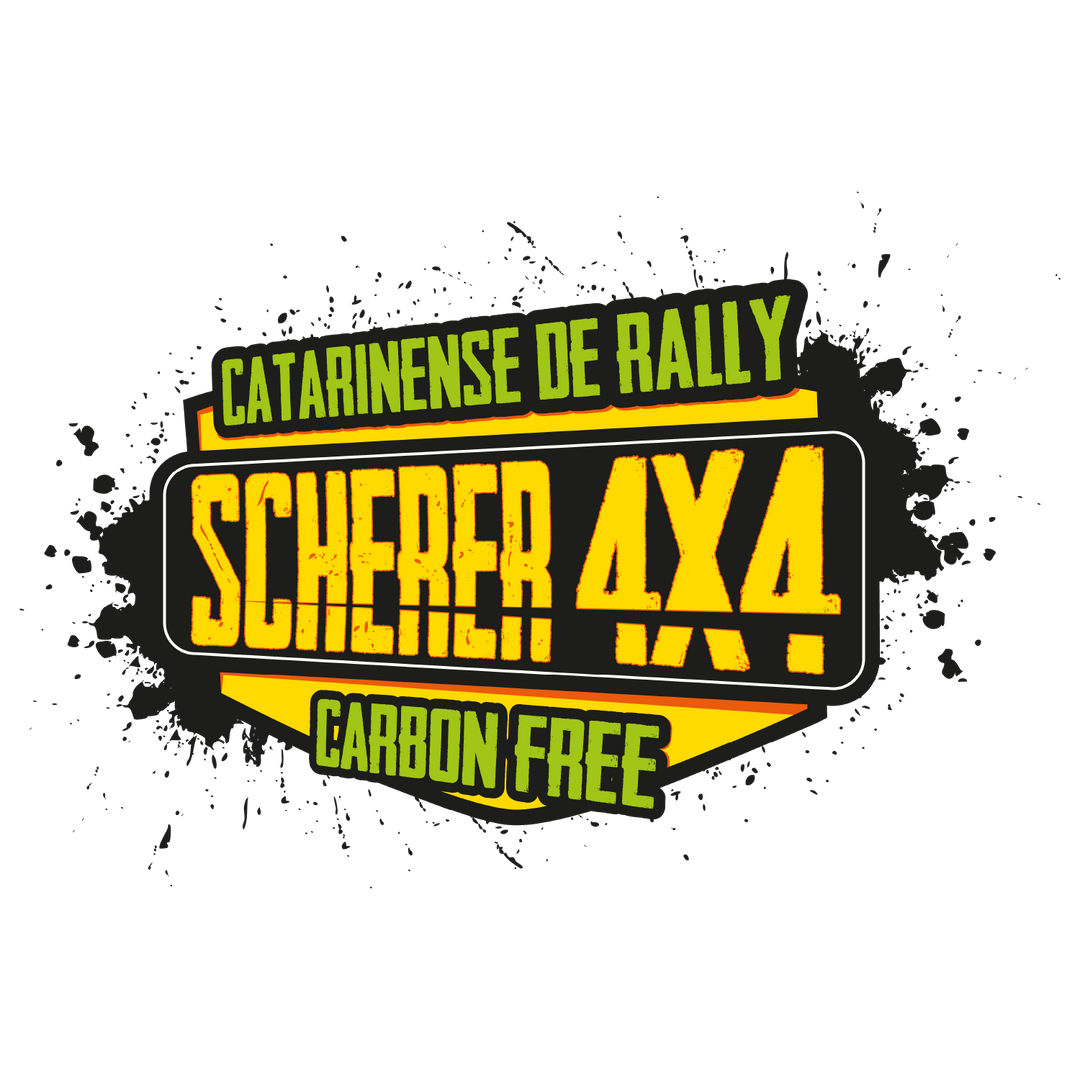 Catarinense de Rally