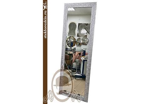 Зеркало №165 (высокое, в широком багете)